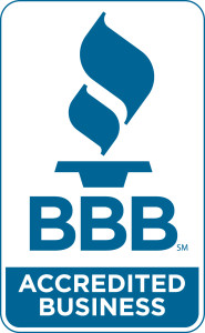 Wiley Nickel BBB Accredited