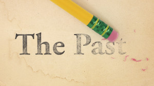 NC Erase the past expungement lawyer