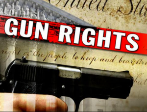 Firearm Rights