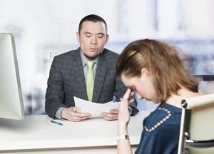 shutterstock_bad job interview (640x462)