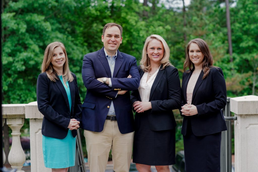 Tips for picking the best Criminal Defense Attorney in Wake